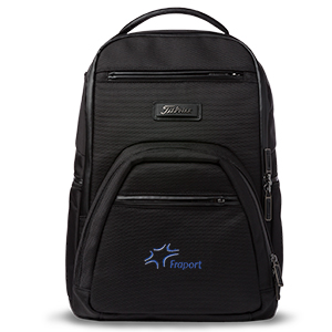 6048 Titleist Professional Backpack