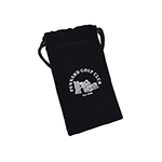 6189 Pocket Bag