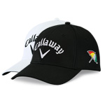 6512 Callaway Cap Corporate Logo Side