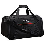 7041 Titleist Essential Duffel