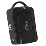 7047 FootJoy Deluxe Shoe Bag