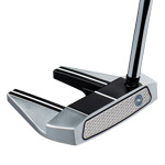 9207 Callaway White Hot Pro 2.0 Putter #7