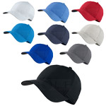 9546 Nike Legacy 91 Custom Tech Cap (727043)