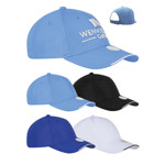 9555 UV Protect Cap